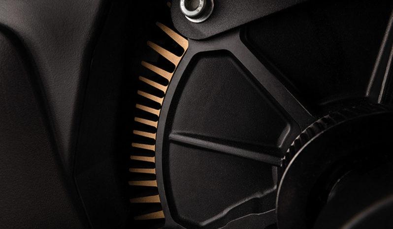 Zero Zero FXS ZF6,5 2017 lleno
