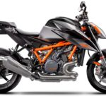 VIDEO | KTM 1290 Super Duke R 2020