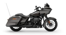 Harley-Davidson Touring Road Glide Special 2019