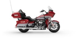 Harley-Davidson Touring Road Glide Ultra 2019