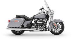 Harley-Davidson Touring Road King 2019