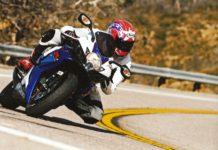 Razones para comprarte una moto