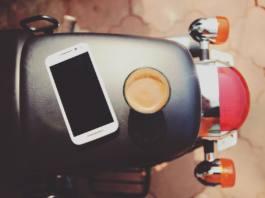 Las mejores apps para moteros en 2018