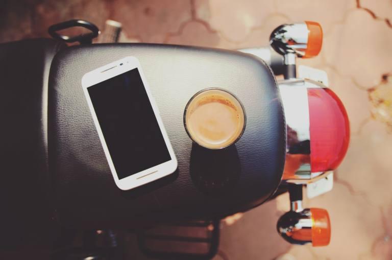 Las mejores apps para moteros en 2020