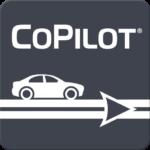 Aplicación CoPilot
