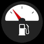 Aplicación Fuelio para control de gasto en combustible