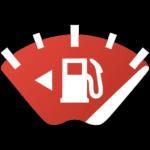 Aplicación Gasolineras España para smartphones y moteros