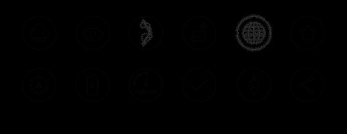Características de Beeline Moto