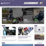 Blog de Pont Grup