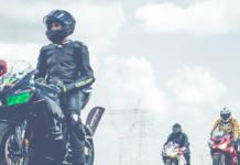 Los mejores blogs de motos