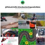 Blog motero Polux Criville
