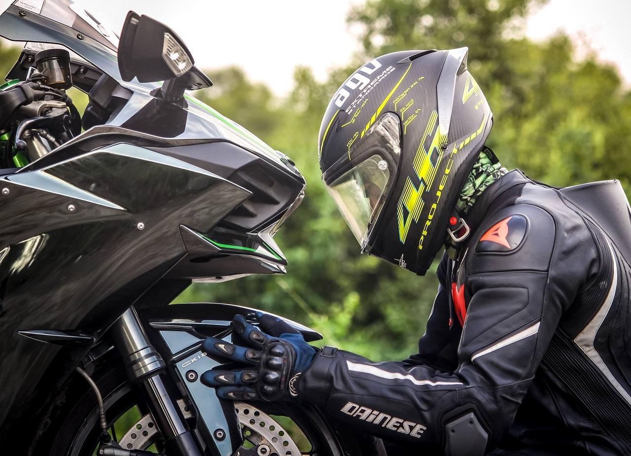 Tipos de seguros de moto y las claves para elegirlo bien