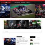 Somos la moto, uno de los mejores blogs de motos