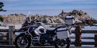 Motos Trail para viajar en 2019