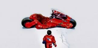 Ranking de motos futuristas en masmoto·net
