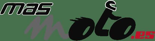 Logo Masmoto.es