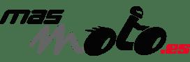 Masmoto.es, blog de motos hecho por y para moteros