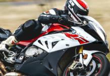 No mezclar diferentes neumáticos en moto, masmoto.es