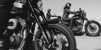 Motoviajeros en masmoto.es
