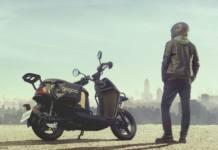 Gogoro S2 los mejores scooters eléctricos según masmoto.es