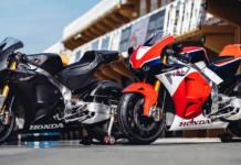Las motos más caras y exclusivas de España