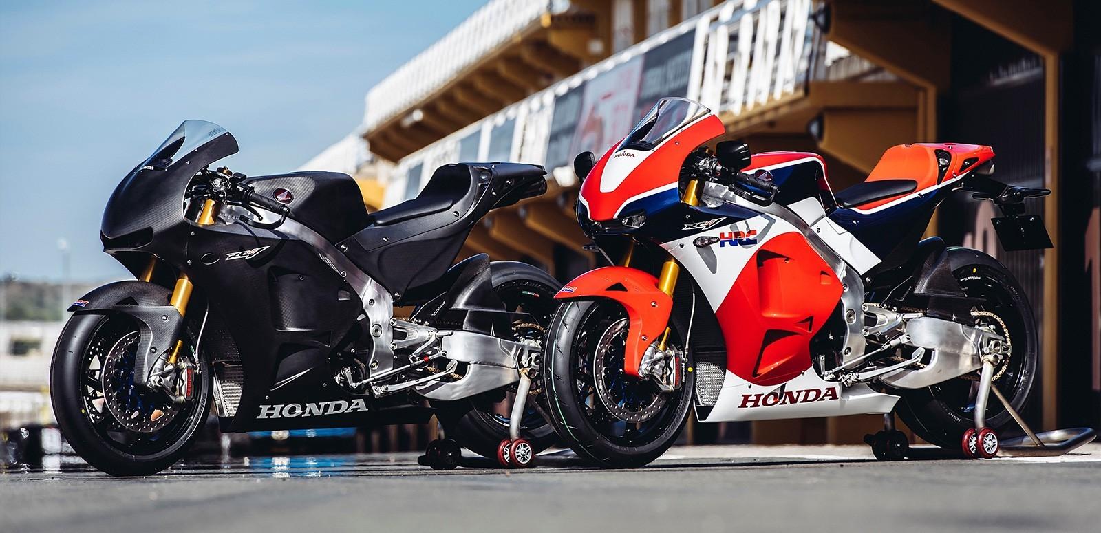 Las motos más caras y exclusivas del mercado en España - Masmoto.es