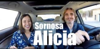 Entrevista a Alicia Sornosa