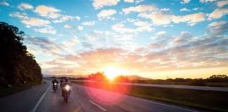 Accesorios de moto para después del confinamiento