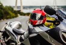 Guía para comprarte un casco de moto